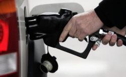 Här är landet som har dyrare diesel än Sverige