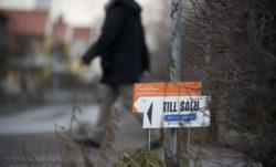 Klåfingriga experter och politiker sabbar bostadsmarknaden