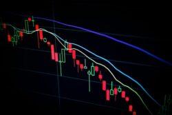Därför rasar Avanza på börsen