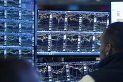 GP: Det här kommer revolutionera finansmarknaden