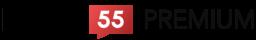 logo_N55_Premium
